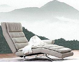 Jak vybrat sedací soupravu ?