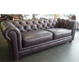 Chesterfield model 5531  - 40%