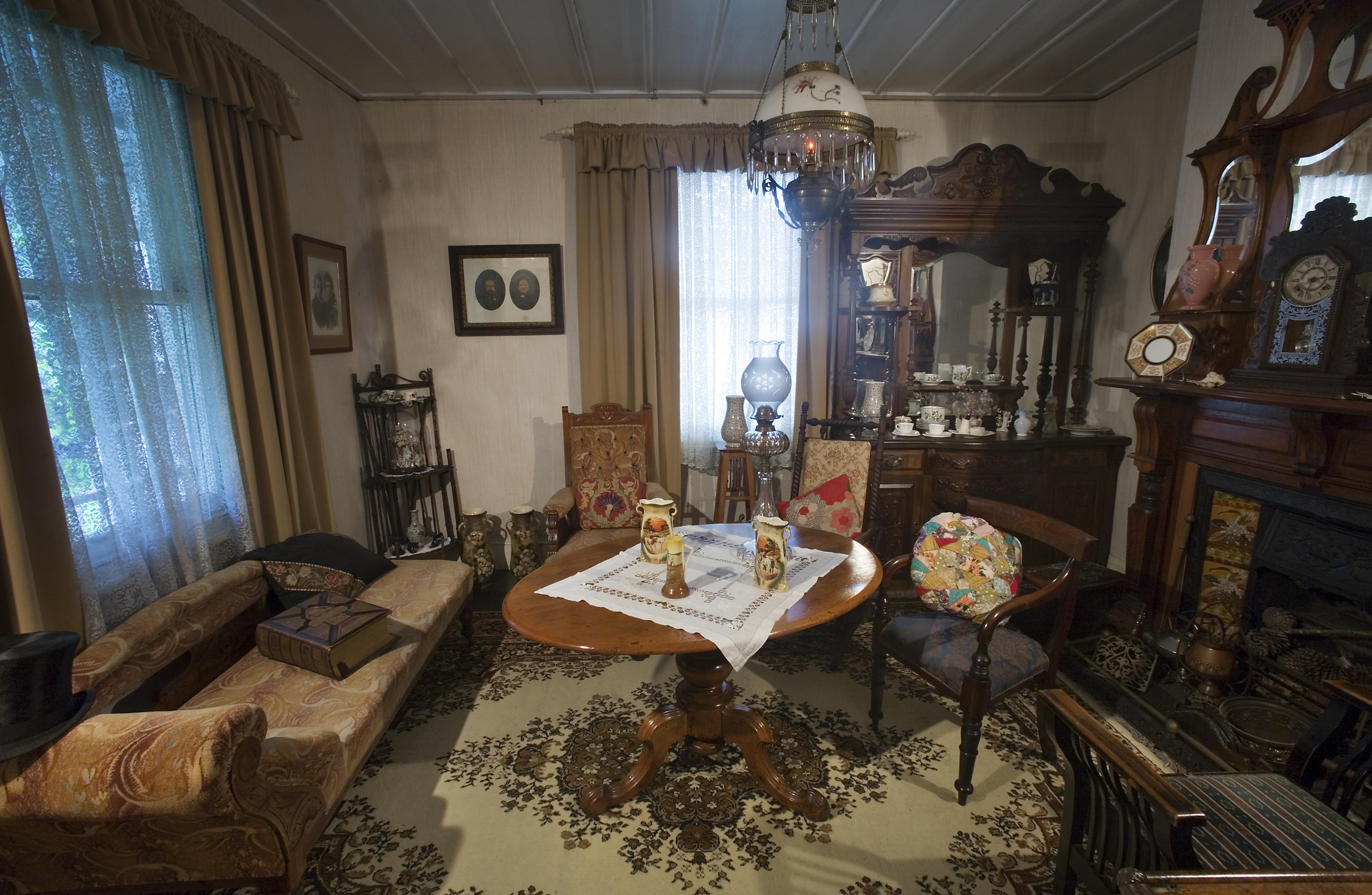 Fine Line Homes Floor Plans V 253 Voj Ob 253 Vac 237 Ho Pokoje Luxusn 237 Kožen 233 Sedačky Kožen 233